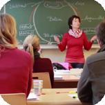 pic-unterricht