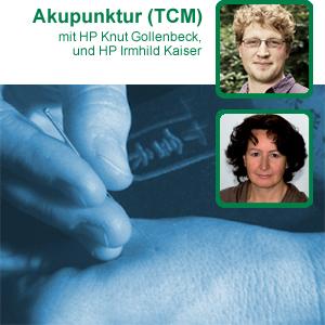 sem-akupunktur