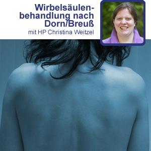 sem-dornbreuss2019-w