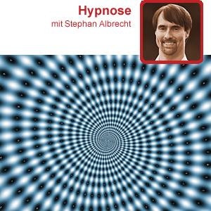sem-hypnose-a