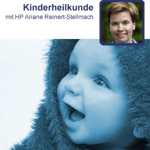 Impfung und Entwicklung bei Kindern