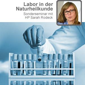 sem-labor-2018