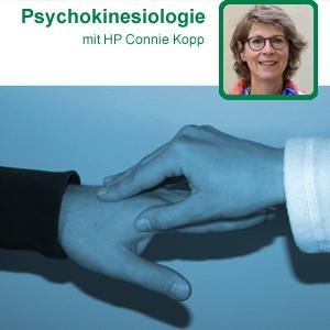 sem-psychokinesiologie