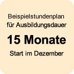stundenplan_h+c_dez_15monat