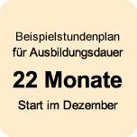 stundenplan_h+c_dez_22monat