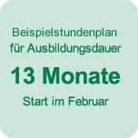 stundenplan_h+c_feb_13monat