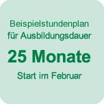 stundenplan_h+c_feb_25monat