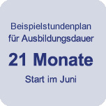 stundenplan_h+c_jun_21monat