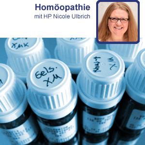 Homöopathie - Einführung