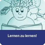 Lernen zu lernen!