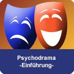 Psychodrama - Einführung